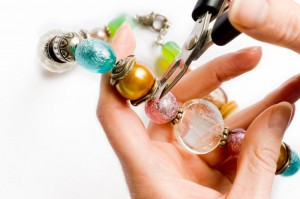 createur-bijoux