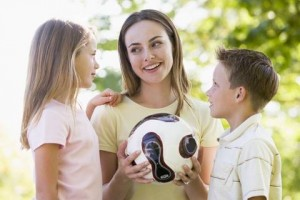 fille-au-pair-interview